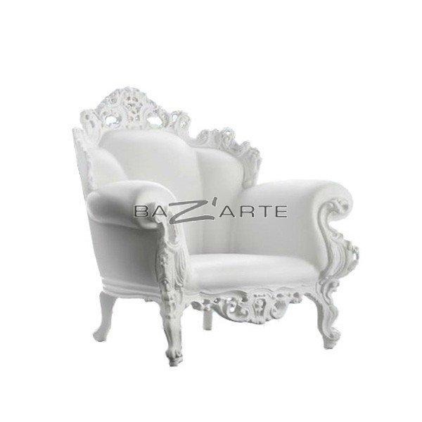 Buy fauteuil proust by magis at bazarte web shop for Fauteuil proust