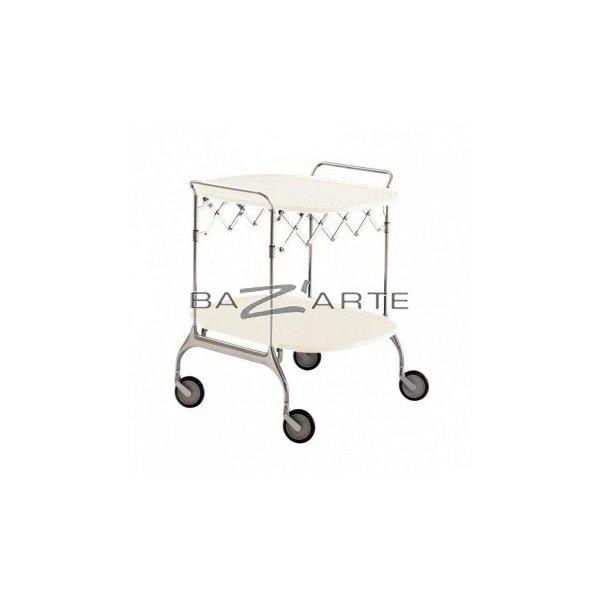 destockage noz industrie alimentaire france paris machine chariot sur roulettes. Black Bedroom Furniture Sets. Home Design Ideas