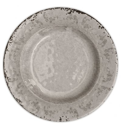 Assiettes plates – Assiettes en porcelaine design – Guy Degrenne  Degrenne