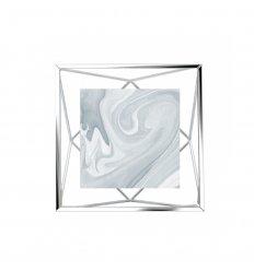 Cadre photo - PRISMA carré