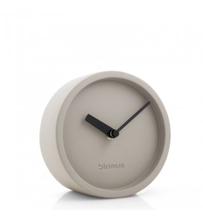 Horloge à poser - EPOCA