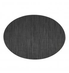 Set de table oval - BAMBOO