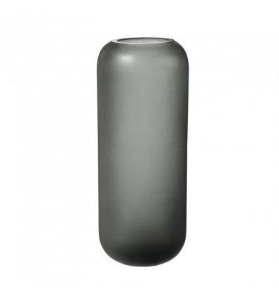 Vase - Ovalo 30cm