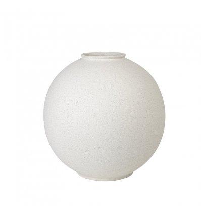 Vase - RUDEA