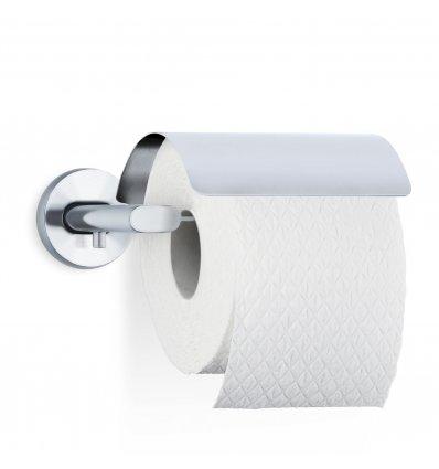 Dérouleur papier toilette - AREO