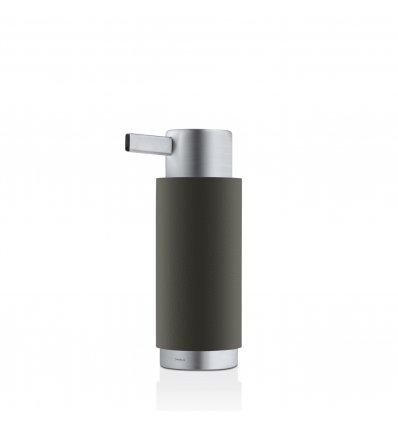 Distributeur de savon - ARA