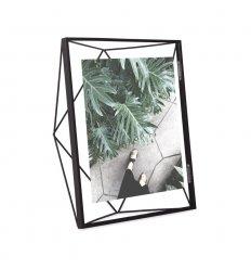 Cadre photo - PRISMA - 20x 25cm