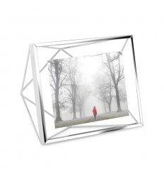 Cadre photo - PRISMA - 13x18 cm