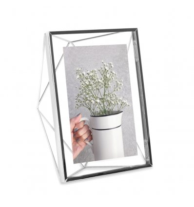 Cadre photo - PRISMA - 10x15 cm