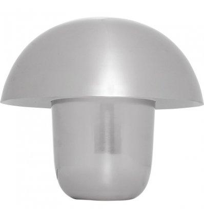 Lampe à poser - Mushroom chrome PM
