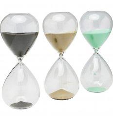 Sablier - TIMER - 120 minutes