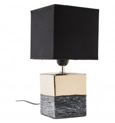 Lampe de table - Creation PM