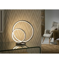 Lampe de table Led - OMEGA
