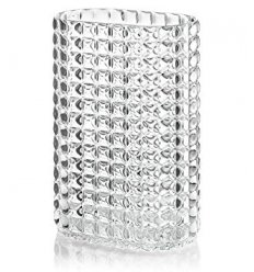 Vase - Tiffany
