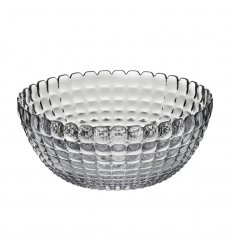 Salad bowl - Tiffany - Taille XL