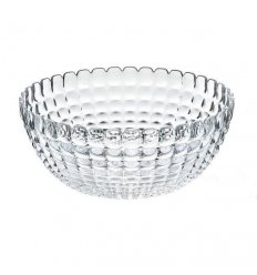 Salad bowl - Tiffany - Taille L