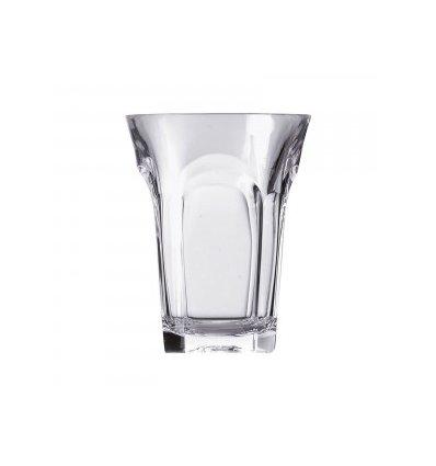 Verre à eau - BELLE EPOQUE - H 14 cm