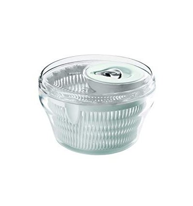 Salad spinner - small size