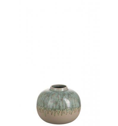 Vase transition en céramique