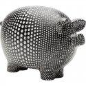 Tirelire - Art Pig