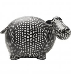 Piggy bank - Art Sheep
