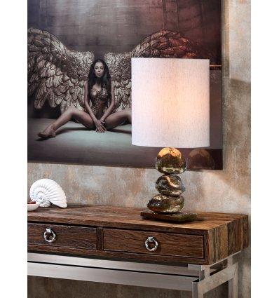 Lampe de table - ORNELLA