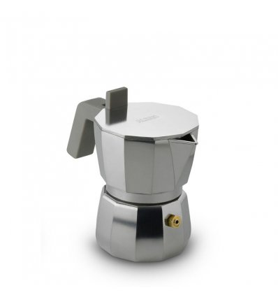 Espresso coffee 3 cups - MOKA