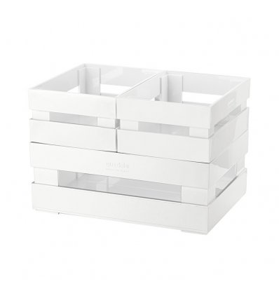 Set of 3 boxes - TIDY & STORE