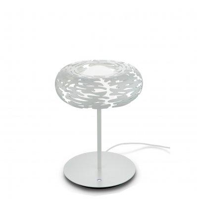 Lampe de table - BARKLAMP
