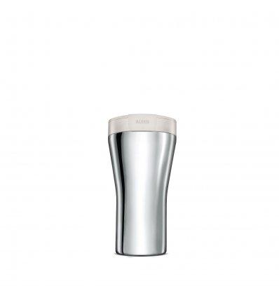 Mug de voyage - CAFFA