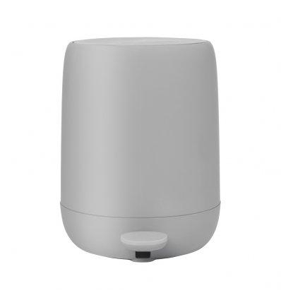 Poubelle de salle de bain - 5L -  SONO