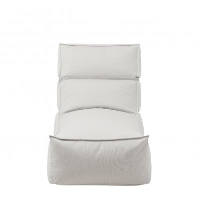 Chaise longue cloud- STAY
