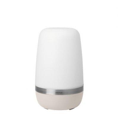 Luminaire LED d'extérieur - SPIRIT - Grand modèle