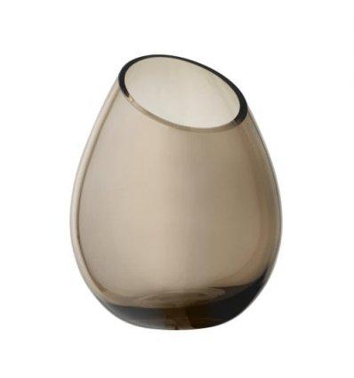 Vase - DROP