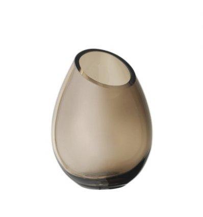 Vase - DROP - taille S