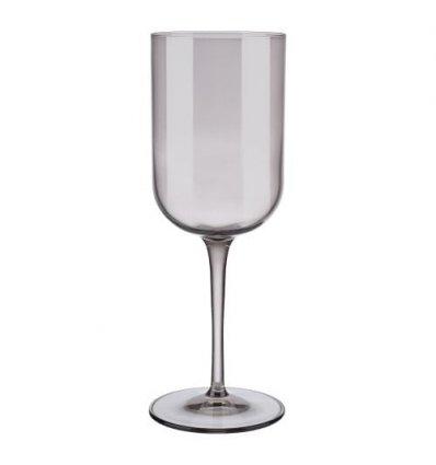 Set de 4 verres à vin - FUUM