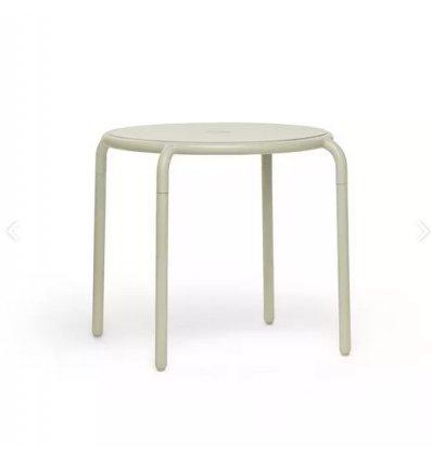 Table extérieur - TONI BISTREAU