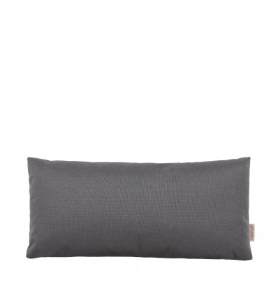 Coussin STAY - 70x30