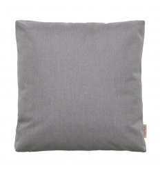 Coussin STAY - 45x45