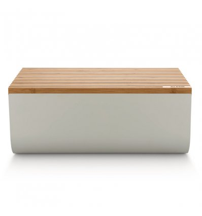 Boîte à pain - MATTINA