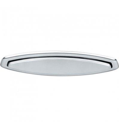 Fish plate -  70cm - Alessi