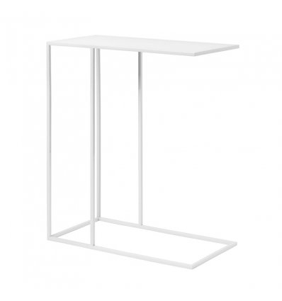 Table d'appoint - FERA