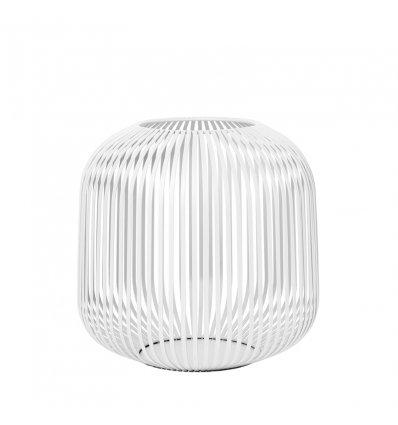 Lanterne - LITO - M