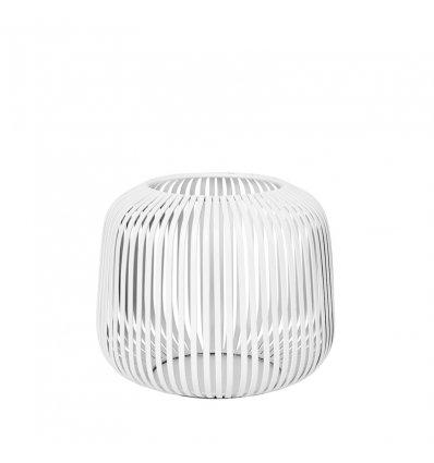 Lanterne - LITO - S