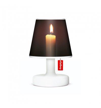 Abat-jour Cooper Cappie - Candlelight