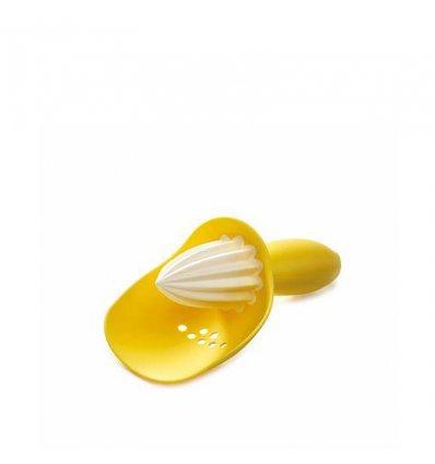 Presse citrons - CATCHER