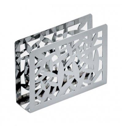 acheter porte serviettes en papier cactus acier. Black Bedroom Furniture Sets. Home Design Ideas