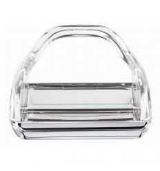 Napkin holder - LOOK