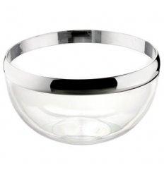 Bowl - LOOK - Diameter 30 cm