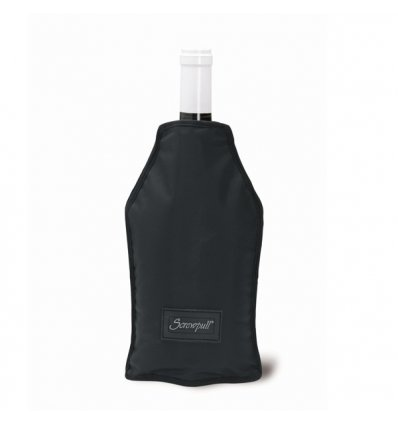 Screwpull - Rafraichisseur de bouteille - SCREWPULL - WA126